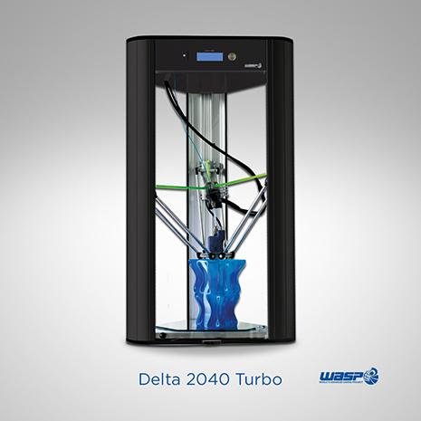 Delta20x40turbo_pezzo_shop1