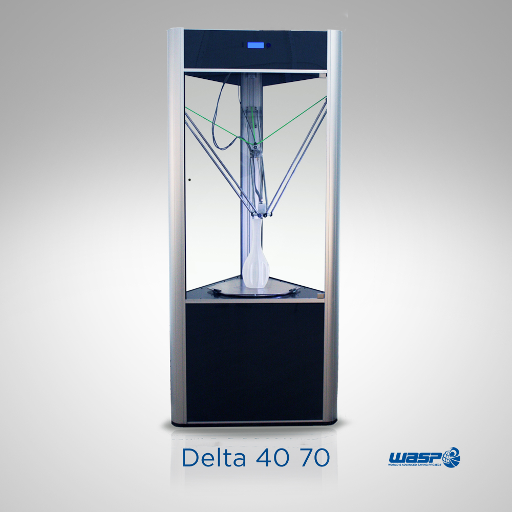 Delta40x70
