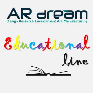 Educational Line