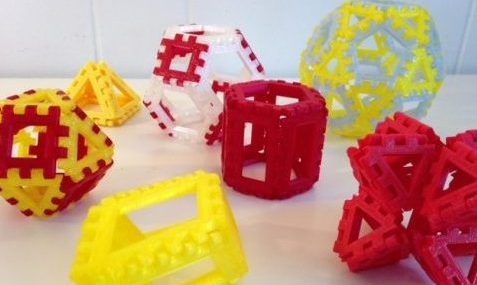 more_polyhedra_preview_featured