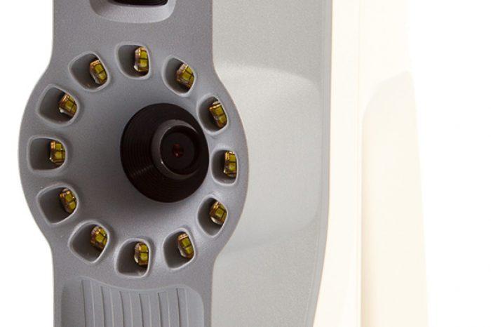 Scanner 3D - Artec-Eva-3D - 03