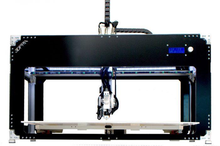 Stampante-3d-Lab-def