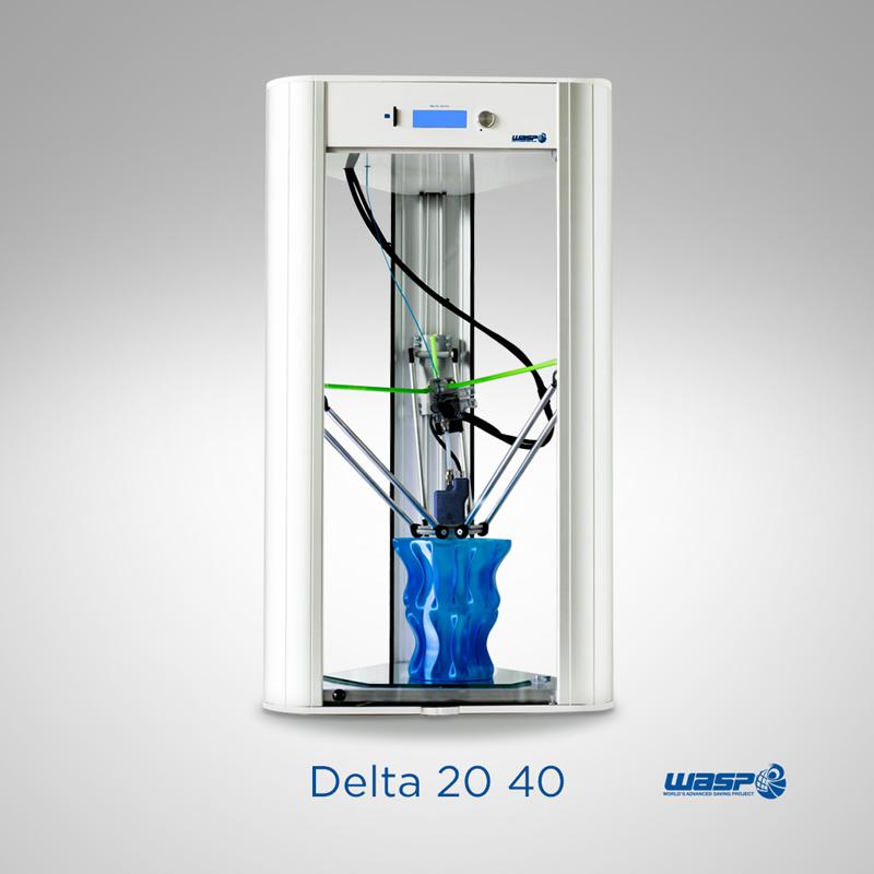 Delta20x40_pezzo_shop_