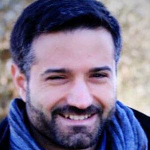Davide Zecca