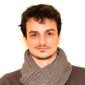 Rodolfo La Tegola