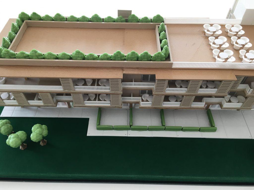Plastico_architettonico