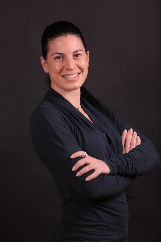 Mariangela Mele