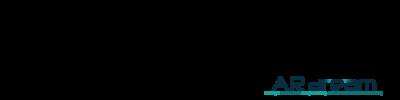Logo-ARdream-Architecture-4-Trasparente