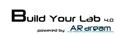 Logo-ARdream-BuildYourLab-4-Trasparente