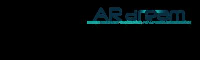 Logo-ARdream-Engineering-4-Trasparente