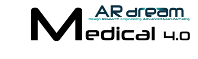 Logo-ARdream-Medical-4-Trasparente
