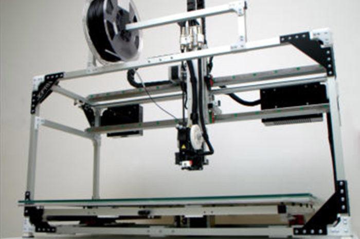 stampante-3d-LAB-1